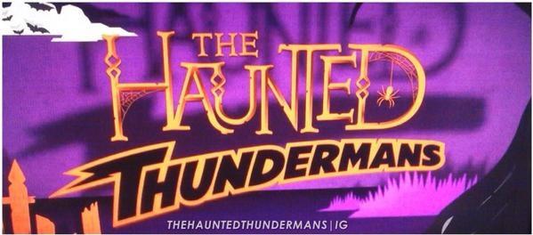 File:Hauntedthundermansscreenpage.jpg