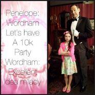 Penelopeandwordham