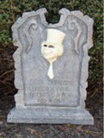 File:Dave's epitaph.png
