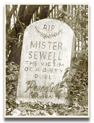 File:Tombstone Sewell.jpg
