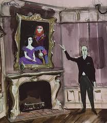 File:Gore mansion butler.jpg