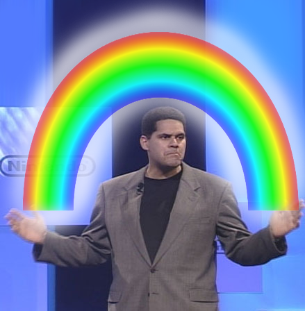 File:Reggie can make rainbows.png