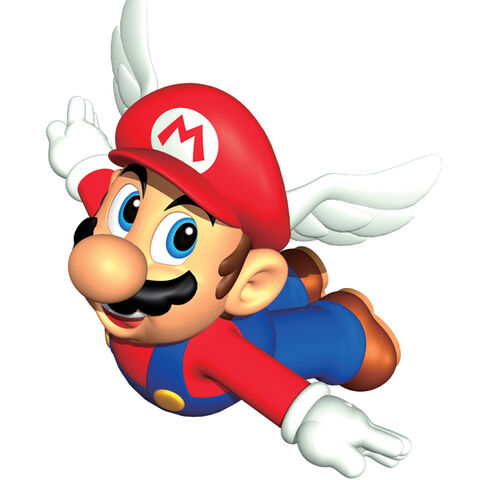 File:Super Mario 64.jpg
