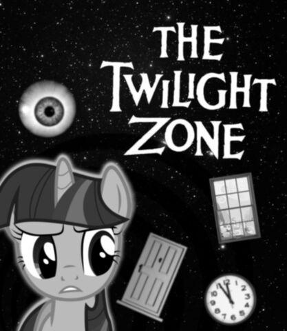 File:The twilight zone by dekiel00-d62jbl0.jpg