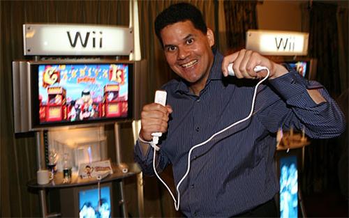 File:Reggie playing wii.jpg