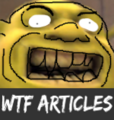 Thumbnail for version as of 01:24, July 26, 2014