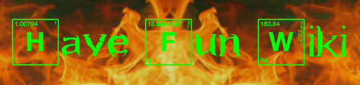 File:HFW logo thingy 3 alt.png
