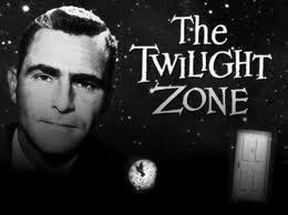 File:Twiright zone.jpg