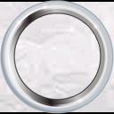 File:Badge-4-4.png