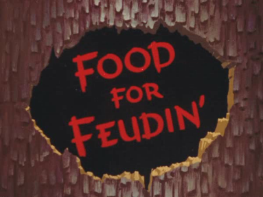 File:Food for Feudin' - title card.png