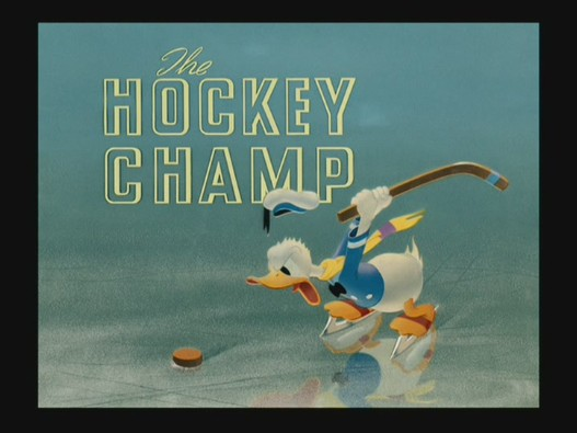File:The Hockey Champ Title Card.jpg