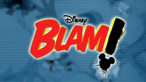 File:Blam! logo.png