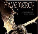 Havemercy Wiki