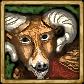 Mouflon.png