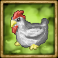 Chicken X.PNG