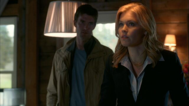 File:Consumed - audrey confronts bill.jpg