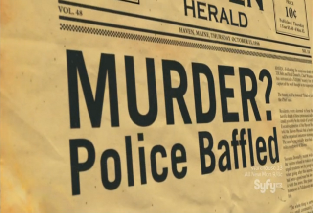 File:MurderPoliceBaffled.png