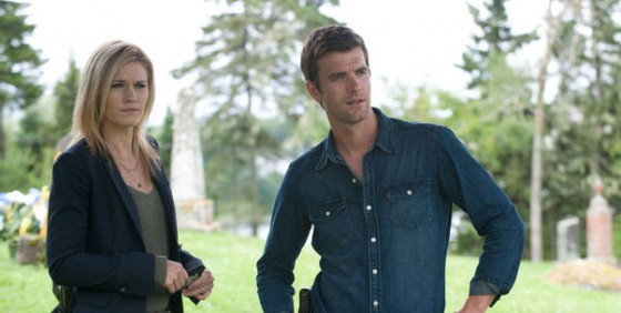 File:Haven-s2-finale-audrey-nathan-WIDE-560x282.jpg