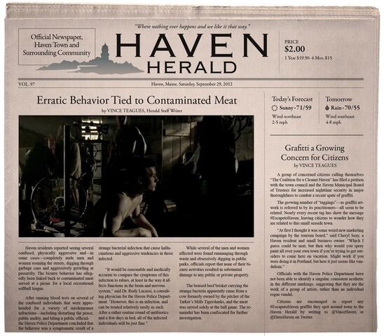 File:Stay - Herald Cover.jpeg