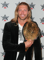 Wwe-superstar-edge-lrg