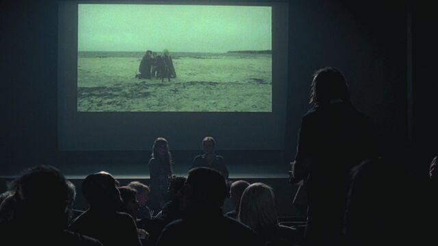 File:Cinematheque.jpg