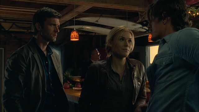 File:Friend or faux - duke talking to audrey and nathan.jpg