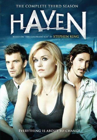 File:Haven Season Three DVD.jpg