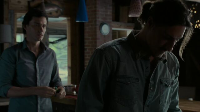 File:New girl - wade realizes something is up.jpg