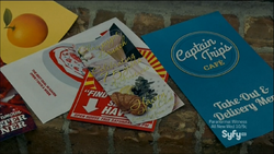 CaptainTripsCafe