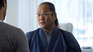 Masaharu Morimoto 2