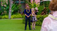 Ua Ola Loko I Ke Aloha 01