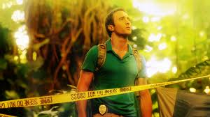 File:Steve in the jungle.jpg