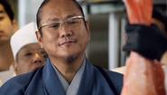Masaharu Morimoto 3