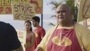 Ka Pa'ani Nui - promotional Images 1