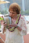 Ua Ola Loko I Ke Aloha- Promotional Images 3