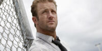 Scott Caan/Gallery