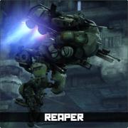 Reaper fullbody labeled180