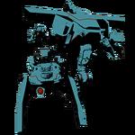 Bot Destruction