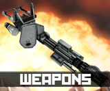 File:Hometile weapons133.png