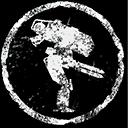 Icons emblems mech01