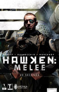 Hawken - Melee 001 (2013) (Digital) (K6-Empire) 00
