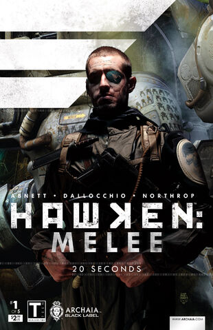 File:Hawken - Melee 001 (2013) (Digital) (K6-Empire) 00.jpg