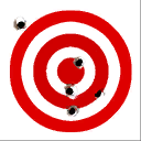 File:Icons emblems bullseye.png