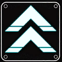 File:Icons emblems ranked.png