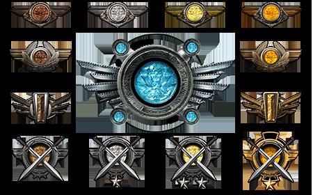 File:Pilot-levels-design.png