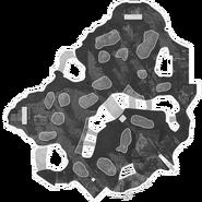 Map lastEco-VS