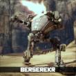 File:Beserker fullbody labeled110-1.png