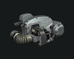 Basic-extractorR