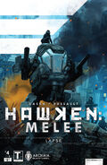 Hawken - Melee 004 (2013) (Digital) (K6-Empire) 00