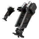 File:Brommens-arm-2.png